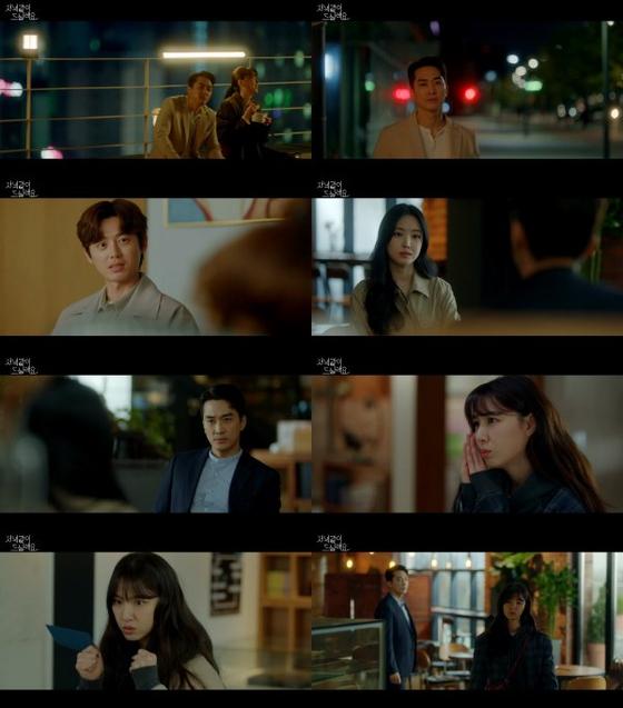 사진=빅토리콘텐츠, MBC