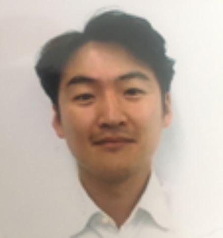 대진대 유호열 동문, 美아칸소 주립대학 스포츠매니지먼트 전임교원 임용