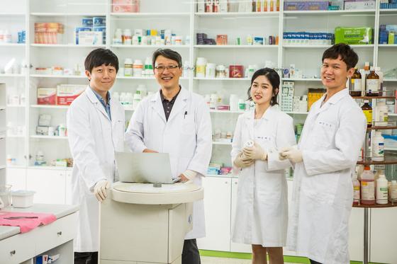 삼육대학교 약학대학, 2022학년도부터 통합 6년제 전환