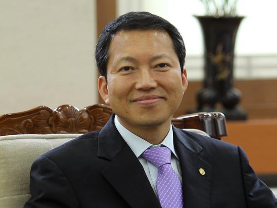 광주교대 박남기 교수