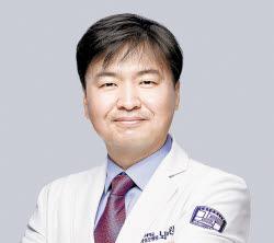 장동규 가톨릭대 인천성모병원 신경외과 교수