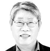 김진오 광운대 로봇학부 교수