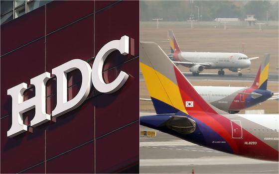 HDC현대산업개발이 아시아나항공 인수를 원점에서 재검토하자고 산업은행 등 아시아나항공 채권단에게 요구했다. 인수 의지에 변함이 없다면서도 인수에 부정적인 영향을 미치는 상황을 재협의하기 위해 인수계약 종결기간을 연장하자고 했다. 연합뉴스