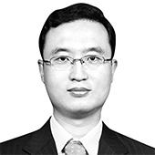 서봉교 동덕여대 중국학과 교수