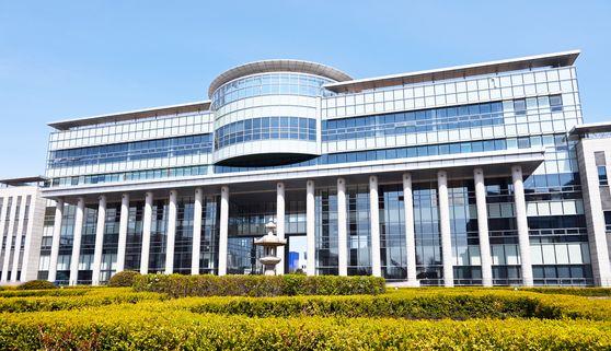 인천대학교 대학혁신지원사업, 교육부 연차평가 A등급 획득