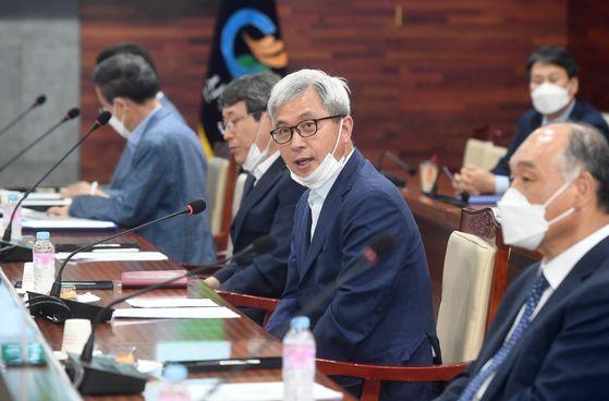 오산시-화성오산교육지원청, 7개 기관과 '세교AI특성화고' 설립 추진 협약