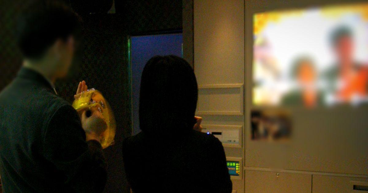 구청 공무원이 업무와 관련 있는 건설사 직원과 저녁을 먹고 술을 마신 뒤 노래방에서 업체 여직원을 강체 추행한 혐의로 경찰 조사를 받고 있다. (※이 사진은 기사 내용과 직접적인 관련이 없습니다) 중앙포토
