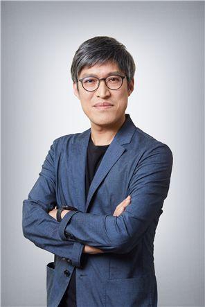 [(사)한국애니메이션학회 10대 회장 한성대 김효용 교수]