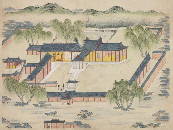 사진 서울역사박물관
