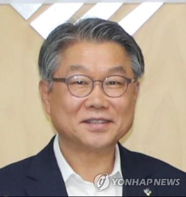 이승호 대구시 경제부시장. 연합뉴스