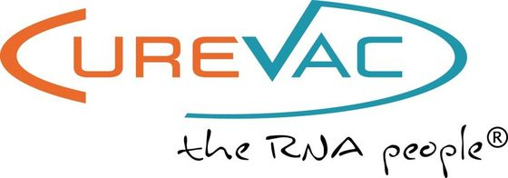 CureVac (PRNewsfoto/Eli Lilly and Company)