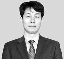 윤건영 더불어민주당 의원. [중앙포토]