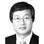 신해룡 중앙대 행정대학원 교수 전 국회예산정책처장