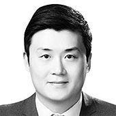 김경환 하나금융투자 글로벌전략팀장