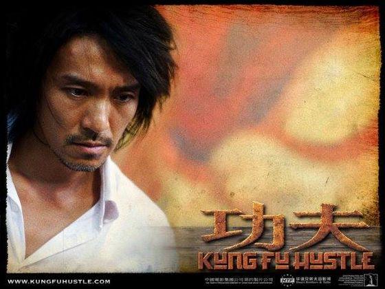 홍콩 영화배우 주성치가 자금난에 자신의 저택을 담보로 빚을 낸 사실이 드러나 현지에서 화제가 되고 있다. 코로나19 확산에 영화계는 특히 큰 타격을 받았다는 평가다. [페이스북]