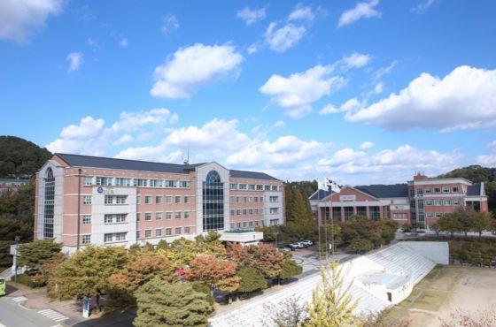 국제대학교 대학일자리센터, 재학생 NCS 직업기초능력진단 운영
