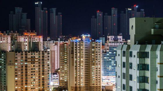 정부가 21번째 부동산 대책을 발표했다. 6월 17일 발표된 부동산 대책을 살펴보자. [사진 Pixabay]