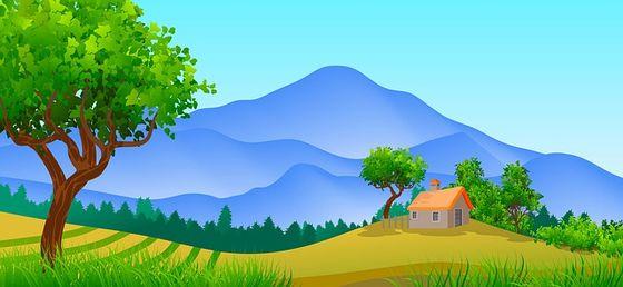 가을 이후에 수확기에도 농촌에 일손이 달릴 것이 분명하다. 코로나19로 지역간 사람 이동이 어려워진 탓에 단기 농업 근로자와 외국인 근로자 수급이 힘들어진 결과다. [사진 pixabay]