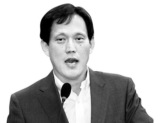 김태규 부산지법 부장판사.[뉴스1]