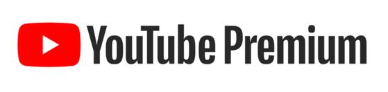 구글의 유료 동영상 서비스 '유튜브 프리미엄'. 사진 유튜브