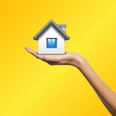 매매목적물인 아파트 동, 호수도 특정됐고 매매대금, 잔금지급기일 등도 특정되는 등 가계약이 유효하게 성립했다면 집주인이나 매수인 모두 가계약의 내용에 구속된다. [사진 pixabay]