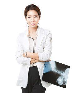 본연의 아름다움을 찾아주는 강남세란의원 김수연 대표원장.
