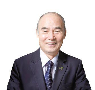 이일하한국자선단체 협의회 이사장(사)굿네이버스 인터내셔날 이사장