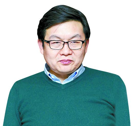김윤 교수