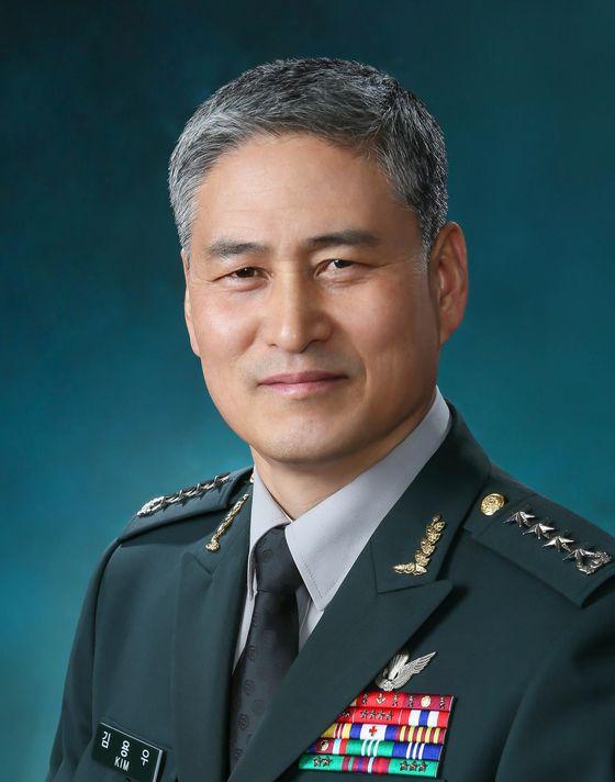 한성대 6.25전쟁 70주년 김용우 전 육군참모총장 온라인 특강