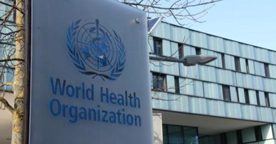 """WHO """"코로나19 치료제·백신 개발에 37조원 필요"""""""