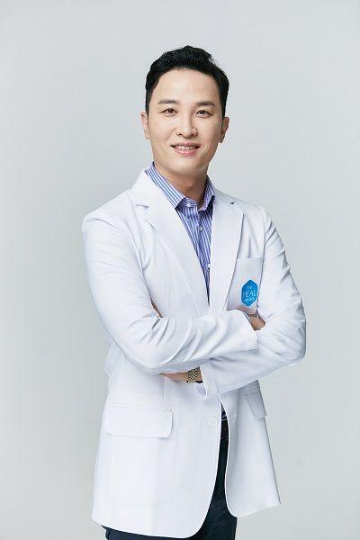 더힐피부과 압구정점 박주혁 대표원장