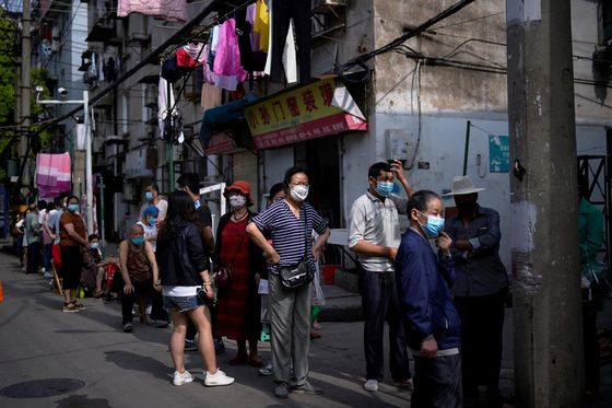 [사진 Reuters]