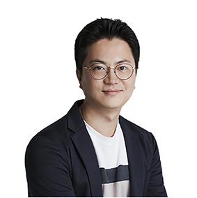 윤준탁 에이블랩스 대표