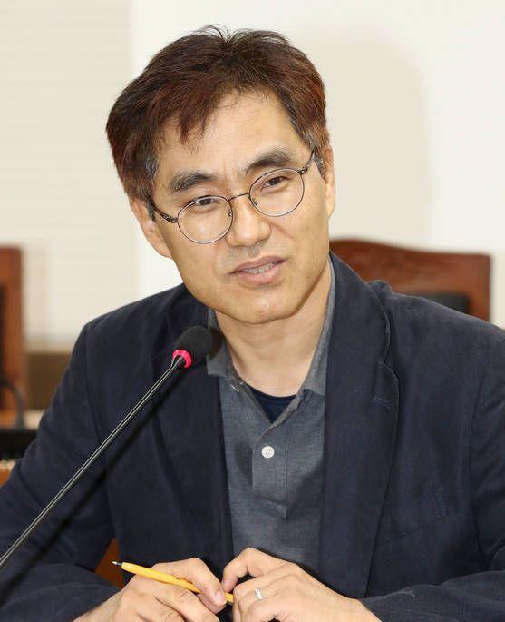 전병유 교수