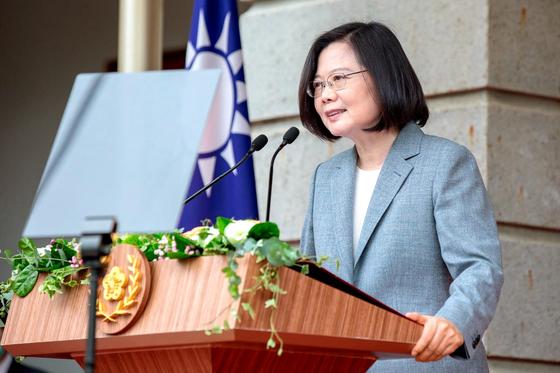 국제사회, 홍콩보안법 비판 ... EU 이번 결정 개탄