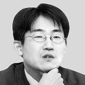 박진석 사회에디터