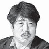 권순원 숙명여대 경영학부 교수