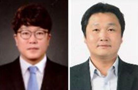 인천대 심형보·허종완 교수팀, 과기부 기초연구실지원사업 선정