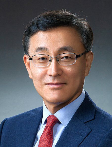김수남 전 검찰총장 [중앙포토]