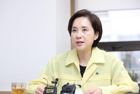 감염 확산에 전국 522개교 등교 중지…광주 438곳, 대전 70곳