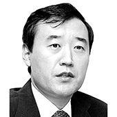 최원목 이화여대 법학전문대학원 교수