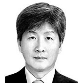 정태용 연세대 국제학대학원 교수