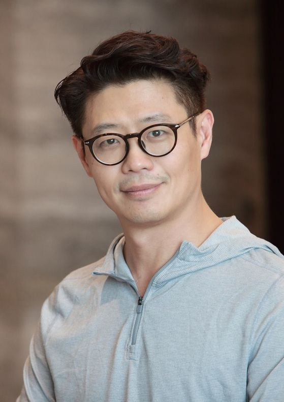 PCN, 한국콘텐츠진흥원 2020년문화기술연구개발 지정과제 선정