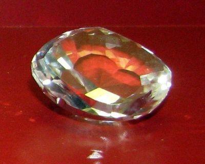 코이누르 다이아몬드. [사진 Wikimedia Commons]