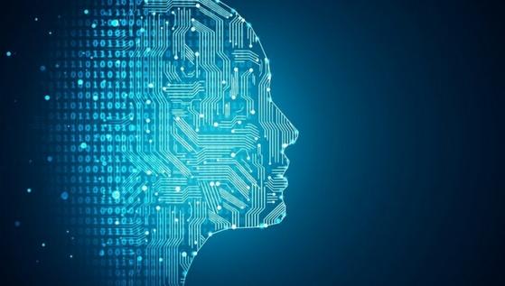 [한국의 실리콘밸리, 판교]코로나19도 알고리즘으로 해결?…주목받는 AI 개발자 경연장