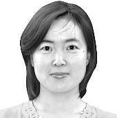 신동미 서울대 식품영양학과 교수