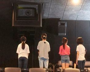 [소년중앙] 방구석 1열 벗어나 영화관 가서 영화 보는 까닭은