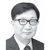 김정식 연세대 경제학부 명예교수 한국사회과학협의회장