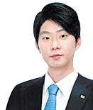 박철흥 미래에셋대우 세무사
