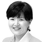 박현영 워싱턴 특파원